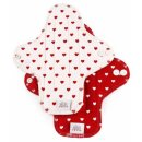EH Moon Pads Midi Slipeinlage hearts 2er-Set