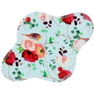 Anavy Menstruationsbinde Day Pad